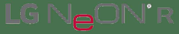 lgneonr-logo